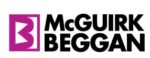 McGuirk Beggan Property Ltd