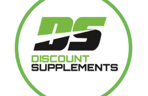 discount supplements blog
