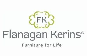 Flanagan Kerins Furniture Store