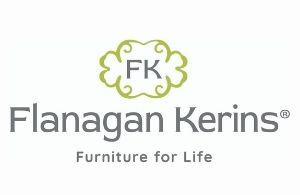 Flanagan Kerins Furniture Store
