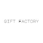 Gift Factory